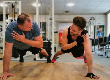 Személyi edzői szemmel a HIIT edzésről!