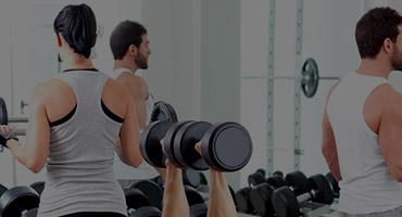 12 alkalmas  személyi edzés