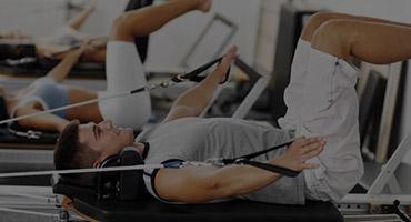 24 alkalmas személyi edzés